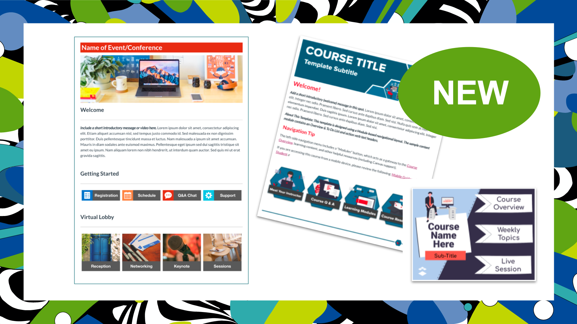 2020-Course-Design-Essentials-Ready-Made-Template-Refresh