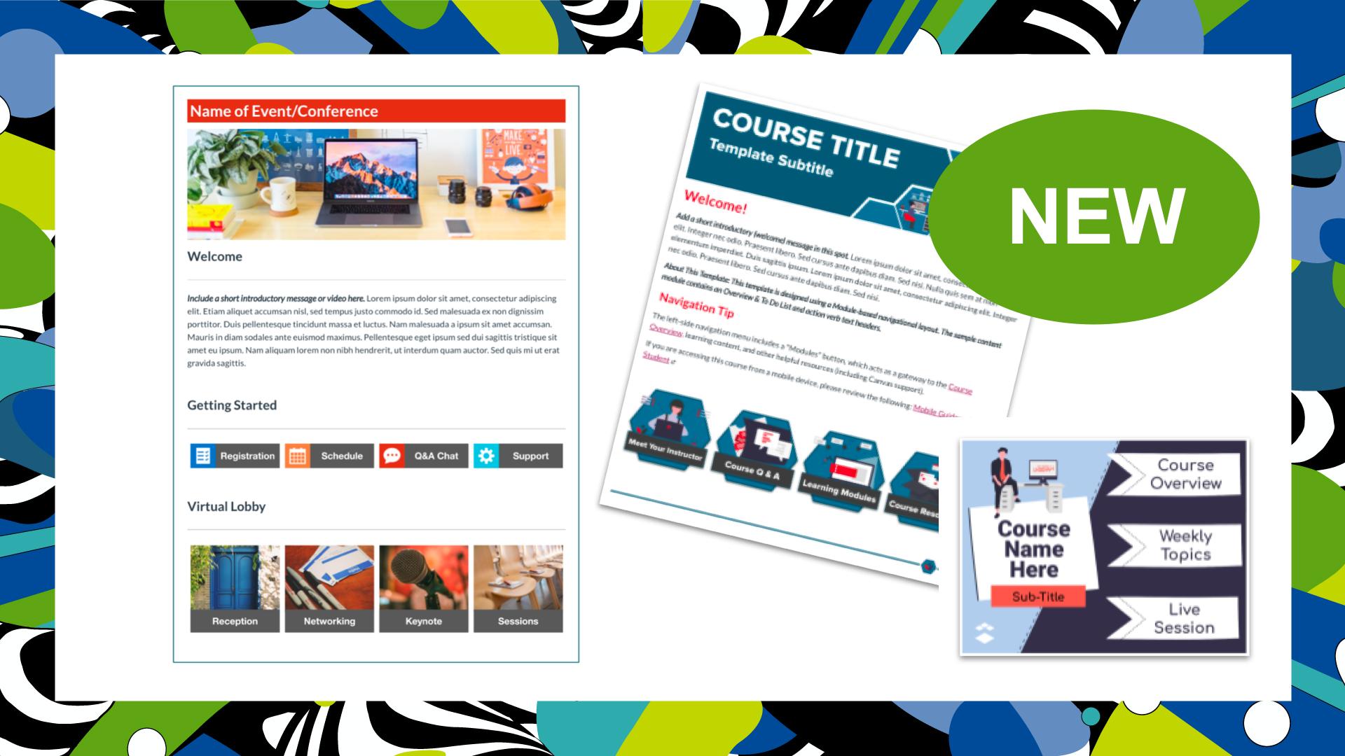 2020-Course-Design-Essentials-Ready-Made-Template-Refresh