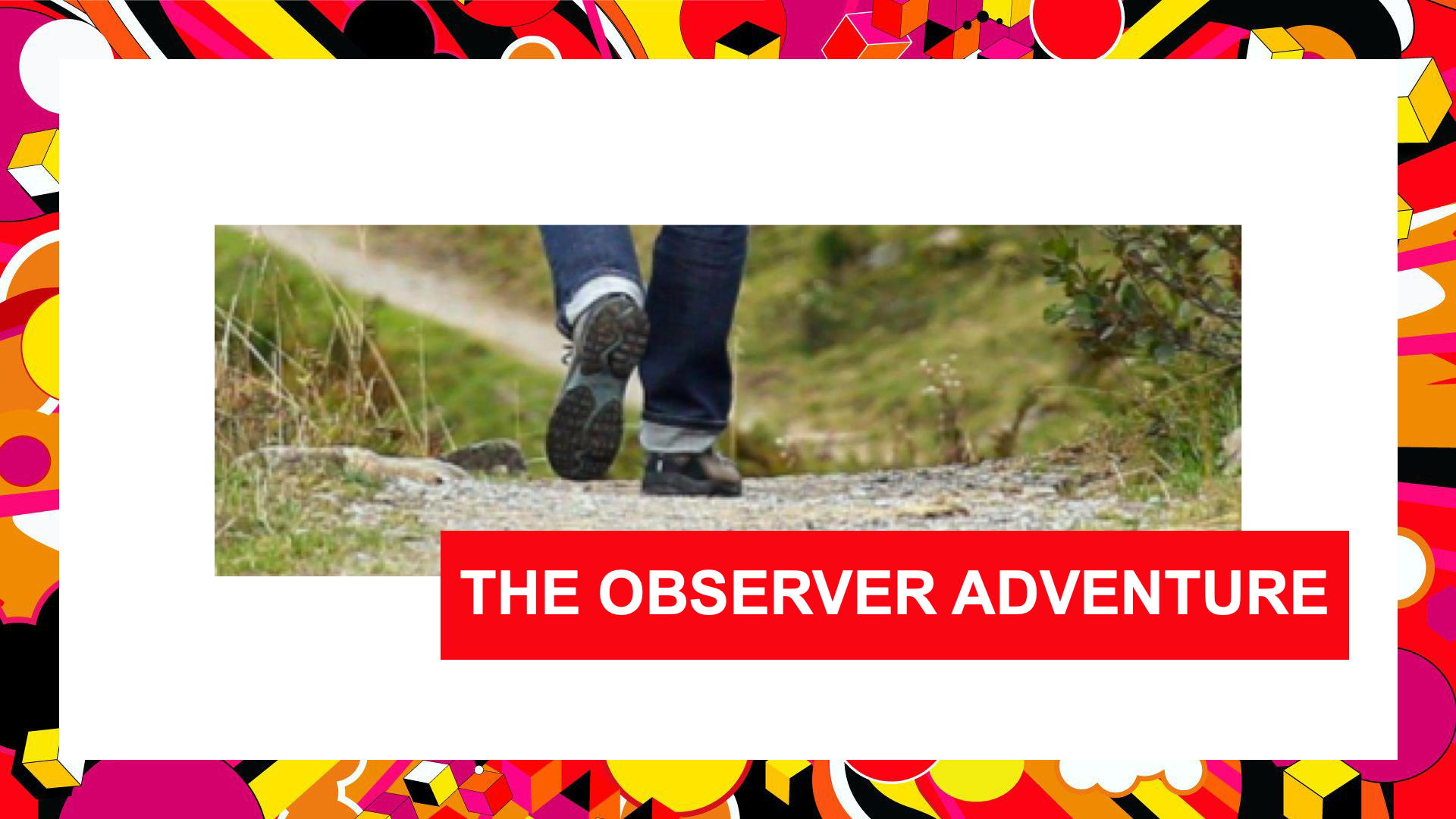 Finding-Your-Way-The-Observer-Adventure