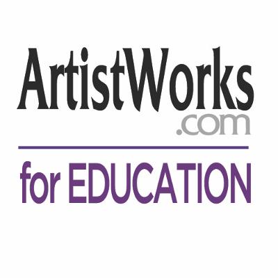 artistworksonli