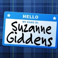 suzanne_giddens
