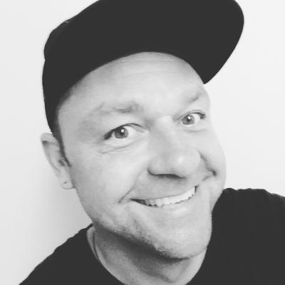 michael_fedyk