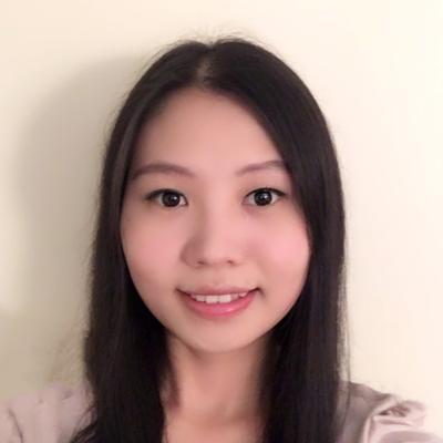 weiyang_liu