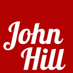 j_hill