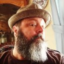 david_taylor