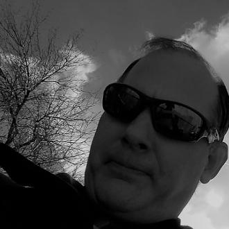 john_kelly