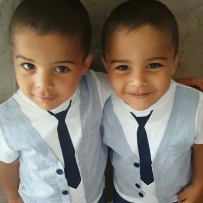 hamza_belallam