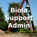support_admin