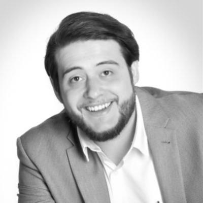 khaled_al-ankar