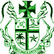 edutech_college