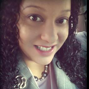 laurena_caldero