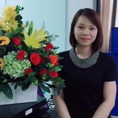 Bui_Hien_Rachel