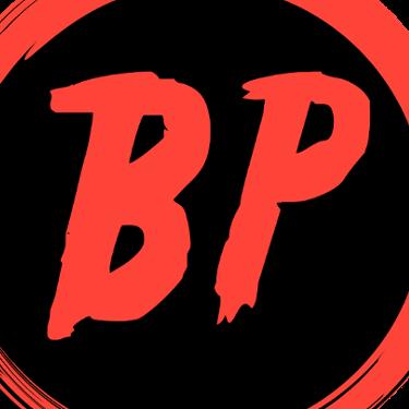 bpoullio1