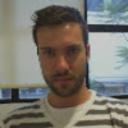 nicolas_boettch