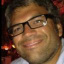 Mario_Guerra