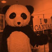 unknown panda.png