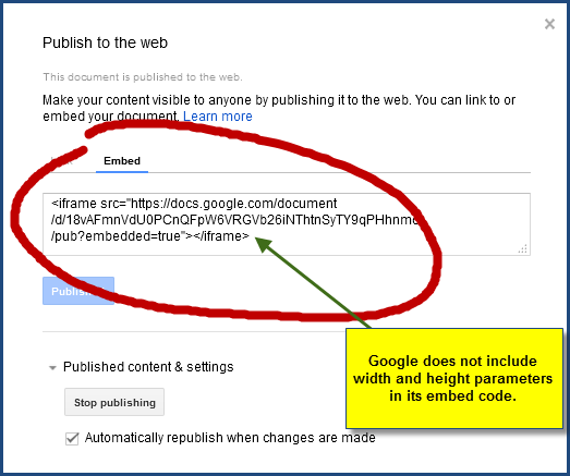 Google-publish-embed-code.png