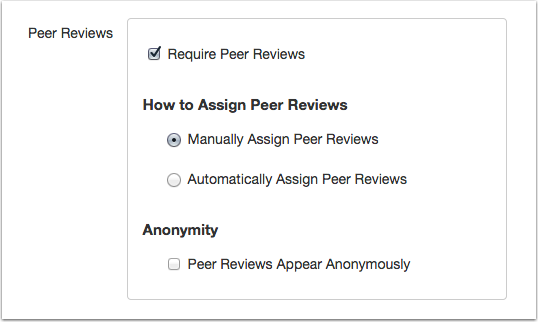 Anonymous-Peer-Review-Assignment-Creation.png