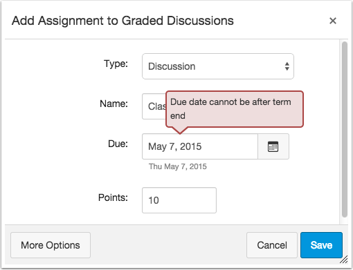 Assignment-Date-Validation.png