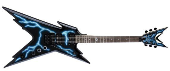 dean-razorback-db-floyd-electric-guitar.jpg