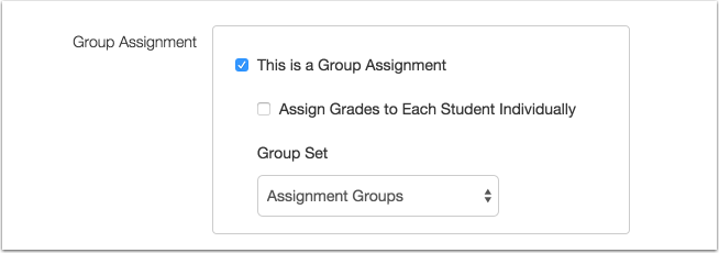 Assignment-Groups.png