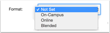 Course-Settings-Blended-Format.png