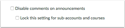 Account-Settings-Announcements.png