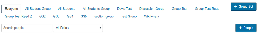 canvas-groups_01.png