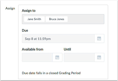 Differentiated-Assignments-Closed-Grading-Period.png