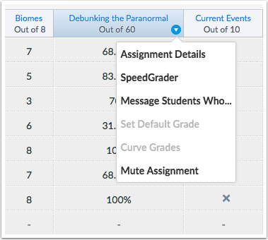 Default-and-Curved-Grades.png