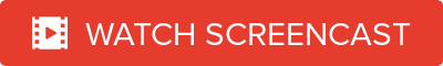 watch-screencast-red.png