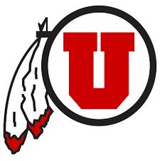 UofU Logo