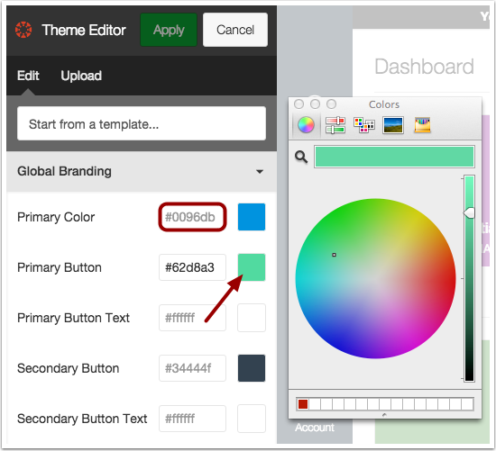 Theme-Editor-Colors.png