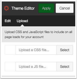 Theme-Editor-CSS-JS-Overrides.png