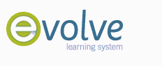 Elsevier Evolve
