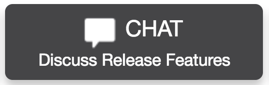 Canvas Release Collaborative Chat
