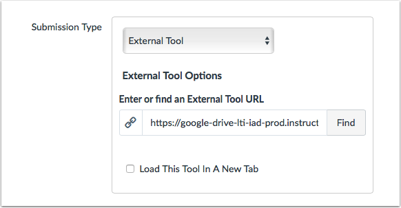 Google-Submission-Type-External-Tool.png