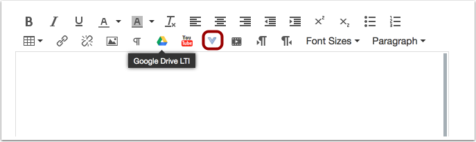 Google-Rich-Content-Editor-Icon-and-Menu.png