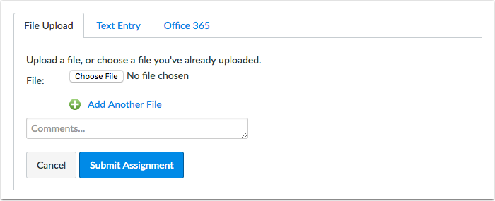 Office-365-Tab.png