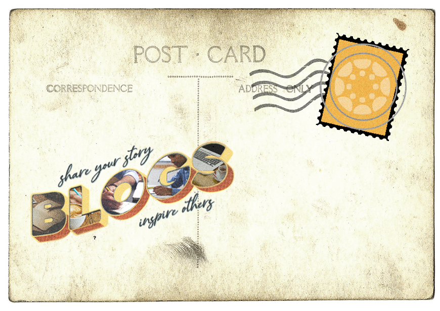 315665_Blog Postcard - Blog Icon 2.png