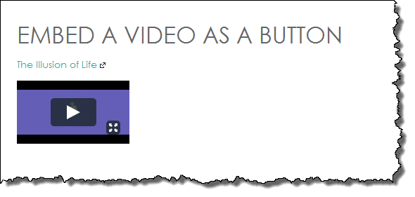 embed-video-on-same-page.png