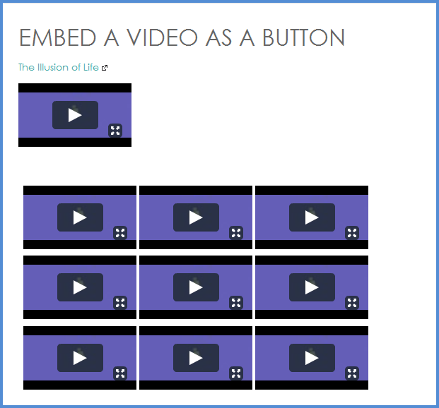 embed-video-on-same-page-as-table.png
