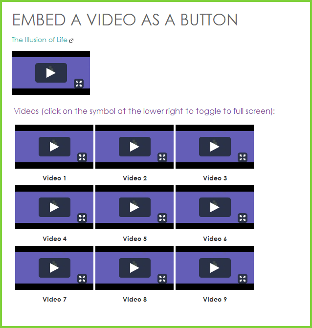 embed-video-on-same-page-as-table-with-captions.png