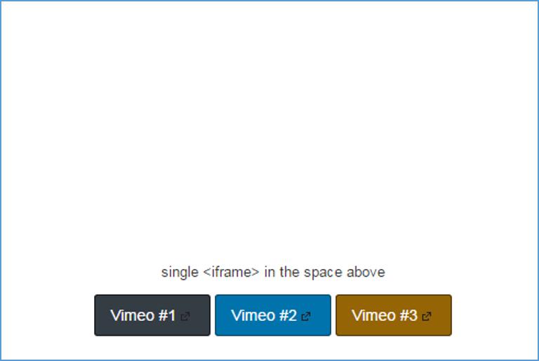 iframe-shared-screenshot.png