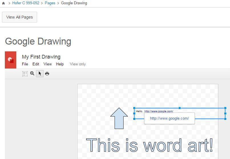 GoogleDrawing.jpg