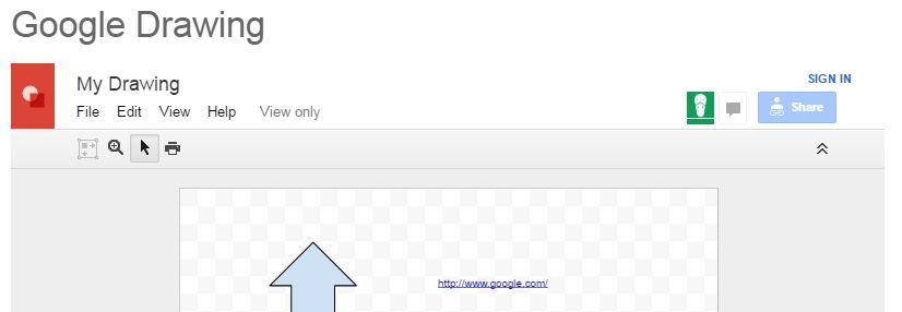 GoogleDrawing1.jpg