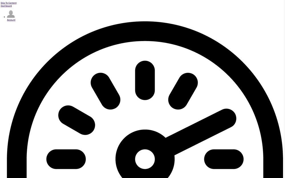 Large Logo Icon