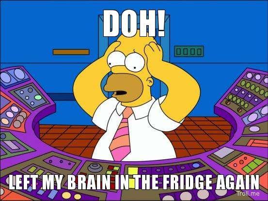 doh-left-my-brain-in-the-fridge-again.jpg
