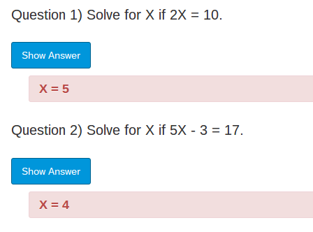 displayed answers.png