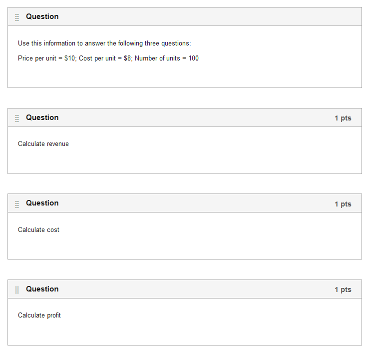 MultiPartQuestion1.png